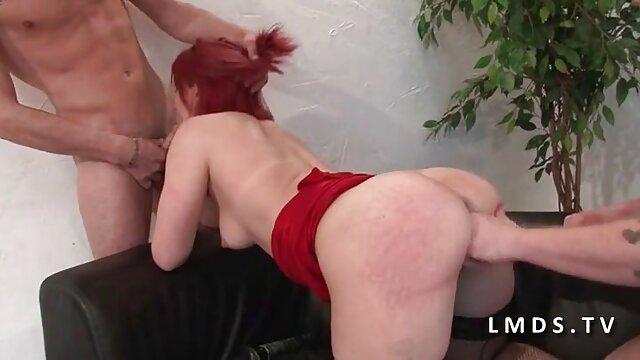 Ébano babe dedos triple xxx pornografia jugoso COÑO