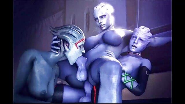 deutsches ver videos porno triple xxx sex casting mit milf maggi teil 1