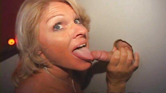 2 ver videos pornograficos xxx chicas rotas