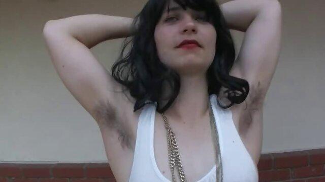 Nunca puedes hacer que una películas pornográficas 5x mujer como yo se corra