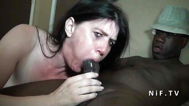 TOYOMARU VINTAGE JPN videos pornograficos xxx gratis