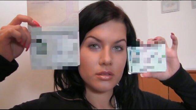 Lana pelis x gratis español adora ser doblemente negra