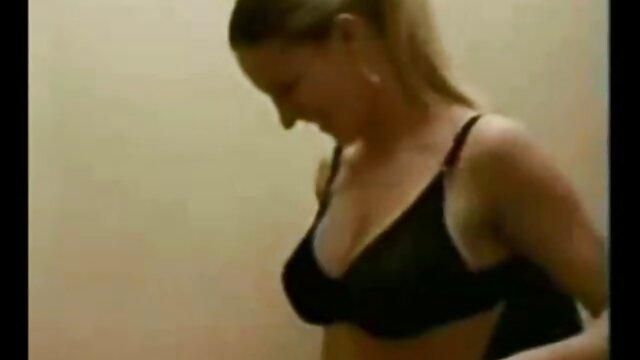 Amateur - bisex - bbc creampie peliculas tres x mexicanas mmf trío