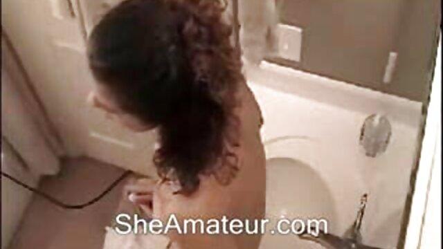 Rimjob Memories - Chicas ver videos pornografico xxx rubias calientes - GIRLSRIMMING