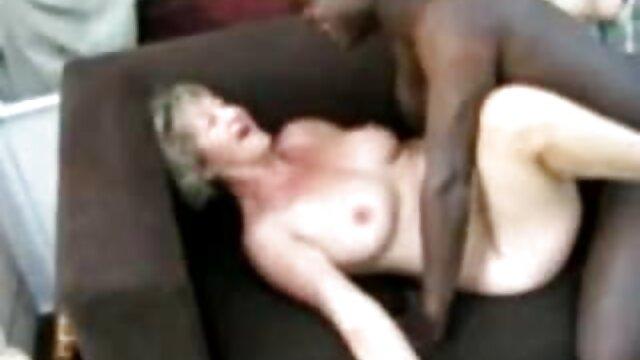 Ébano babe tornillo peliculas porno x gratis por bbc