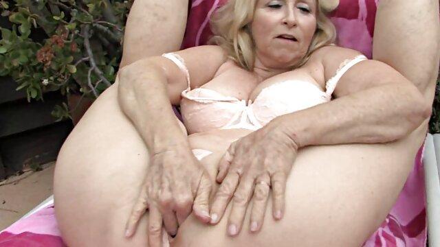 Lindo con coletas sexo triple xxx gratis JOI