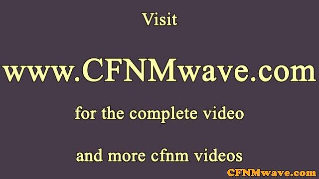 CBT Wank Chastity Type Cock suena a una corriente peliculas pornograficas cortas de semen en Cam