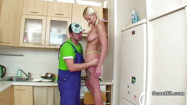 kymberlyquinn ver videos pornografico xxx - cámara web