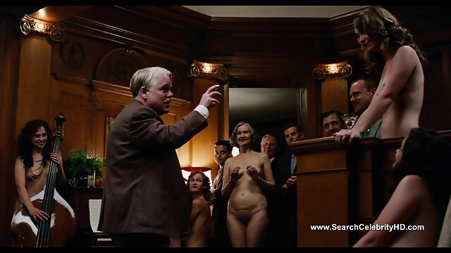 bigotudo cine pornografico xxx hetero papi joder mujer