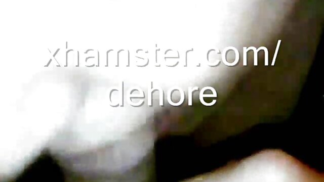Negro tio haciendo su novia squirt - primer plano peliculas x videos