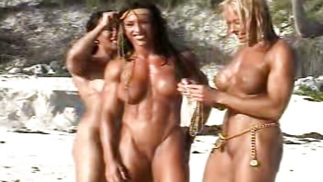 Escena de sexo real con un adolescente travieso y pelis triple x cachondo