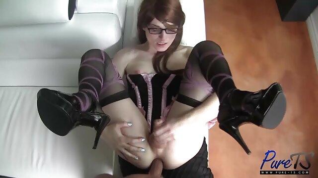 Yo adolescente Caliente pornografia triple xxx y sexy 4