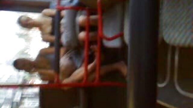 Yummy Ass BBW que conocí peliculas x no gratis en el gimnasio le encanta montar mi polla