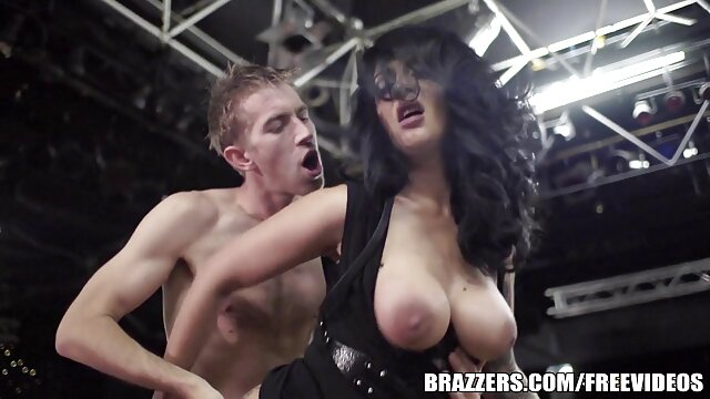 Sexo extremo peliculas asiaticas x bisexual y fisting