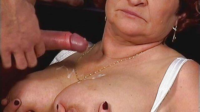 Temporizador danés Gigant 10 cleopatra pelicula x 2b
