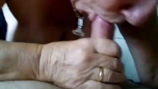 Dedos emo belleza peliculas x online gratis chupa polla