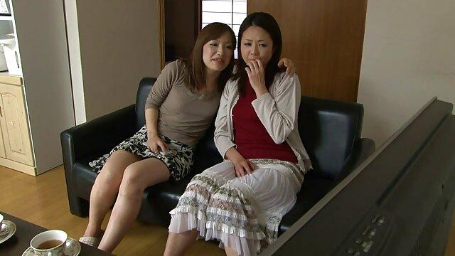 Familia japonesa fuckfest peliculas x para mujeres 2