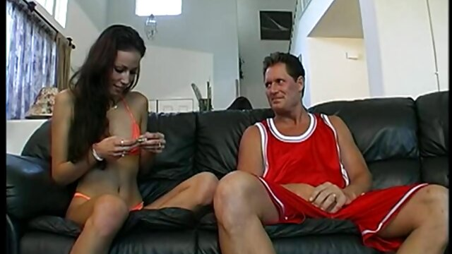 Samantha Rone - películas pornográficas 5x Samantha Rones Anal Sextape - Probemos Anal