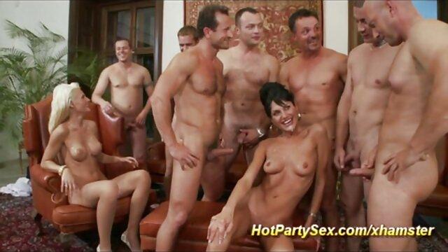 webcams cine x años 70 de sexo 001