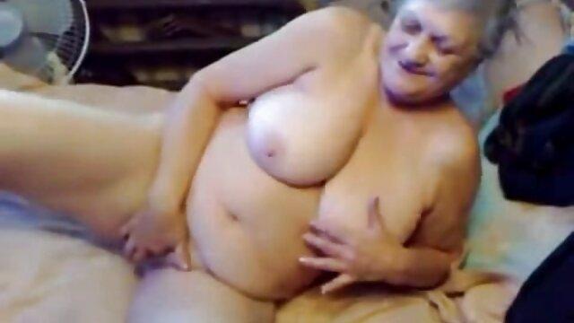 Amel anoga estrella porno francesa y fan peliculas x vintage en stephaneprodx