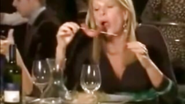 Jen Hilton - Vídeo descargar tarzan xxx de presentación de cerezas y crema