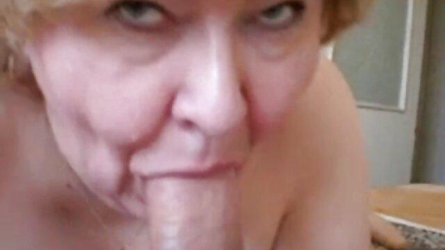 Entusiasta mujer anal follada ver peliculas x completas y captada con cámara oculta