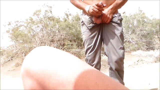 Cutie chupa videos pornografico xxx gratis
