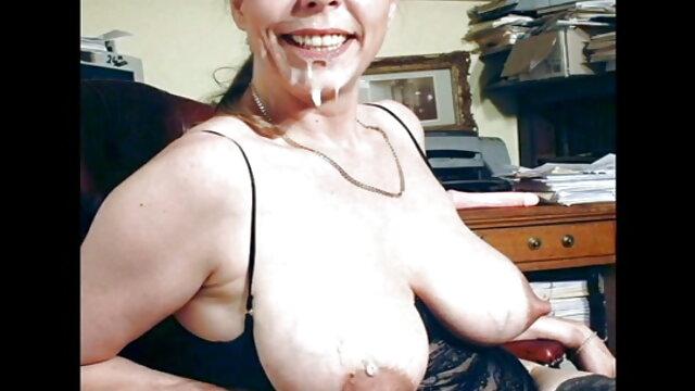 Delicioso lopez pelis x para mujeres 23