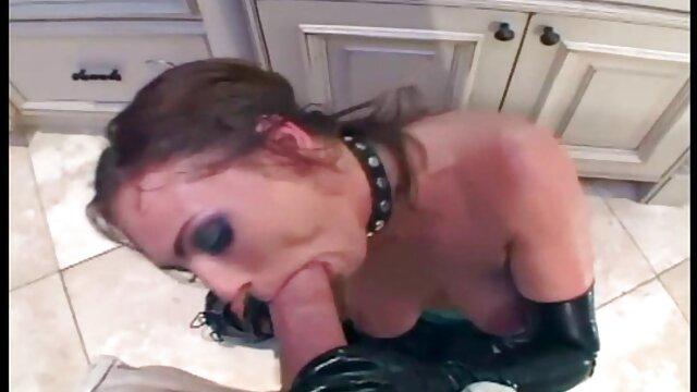 Gemido peliculas eroticas x de serpiente negra