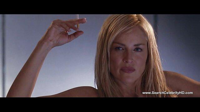 Brooke Bliss - Estudiante universitaria folla en cámara - No peliculas para adultos triple x te rompas