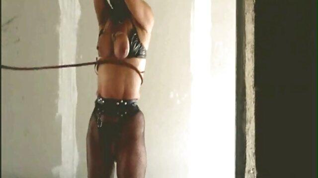 webcam2 cleopatra x pelicula