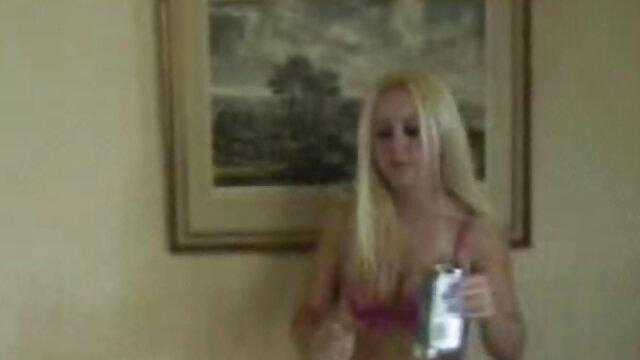 Jessica Malone - Euro Tease lame la polla - ver vídeos pornográficos xxx Recogidas públicas