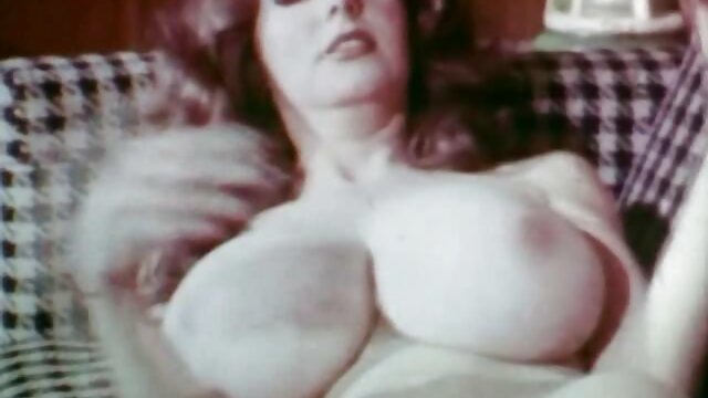 Noriel y película de pornografía para adultos Alvin