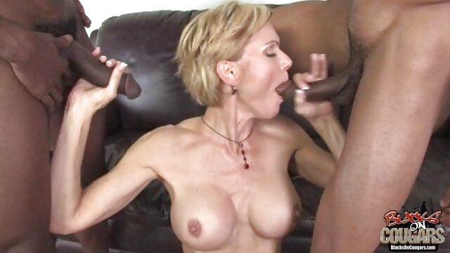 Esposa videos pornograficos para adultos xxx mi marido bbc