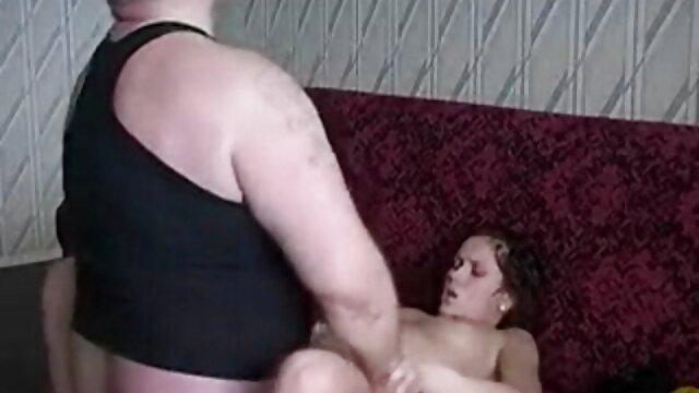 Vecina peliculas x en español completas pelirroja de culo grande vuelve por más