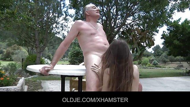 peludo rubia ver peliculas x online gratis MILF webcam