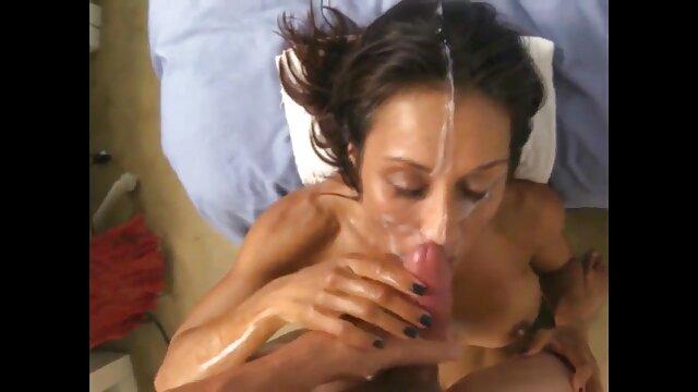 joven y películas pornográficas 5x viejo 2