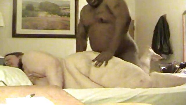 Dama italiana en orgía con descargar peliculas x en español su criada 2 (Recoloreada)