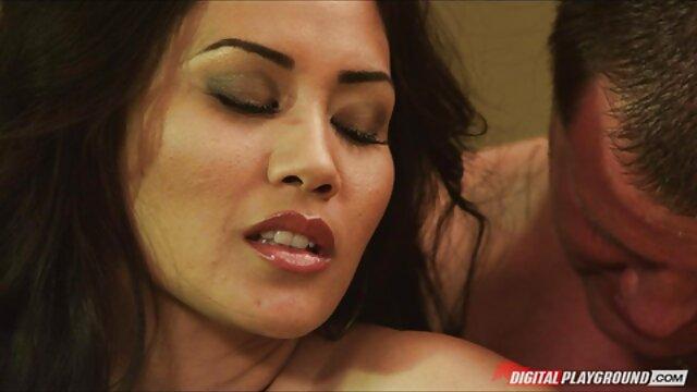 Bailey Bae - Parejas de vacaciones porno amateur - Lo peliculas x videos sé