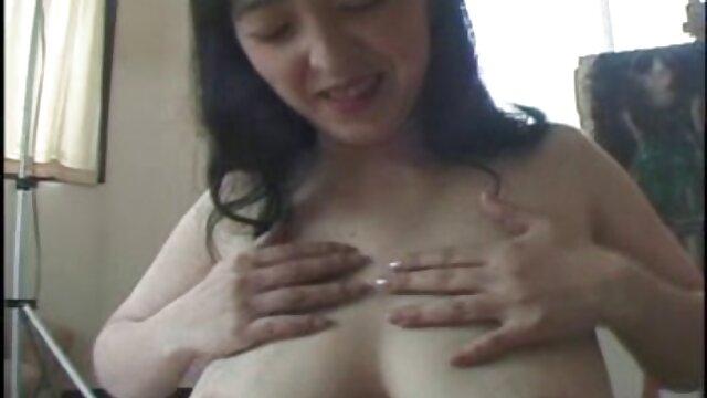 Comido por madre videos y peliculas x japonesa