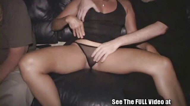 Chicas - Nikolas y peliculas x tetonas Jessi Gold - Vamos a desnudarnos