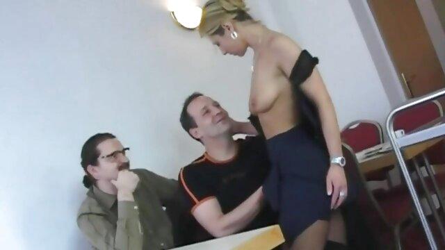 Badewannen películas pornográficas 3x fickerei