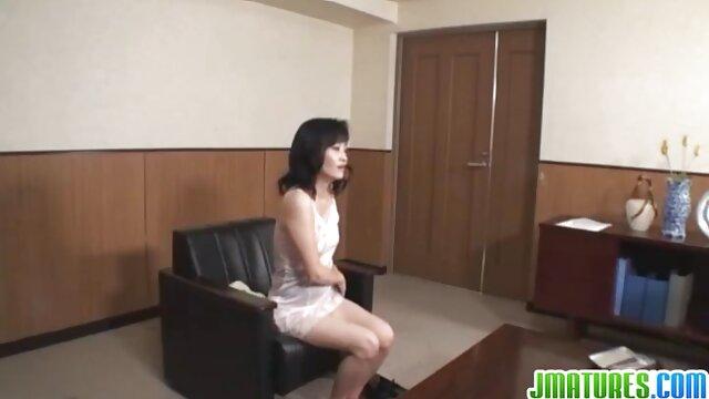 MÍA I IN CAM SHOW videos triple x para ver gratis