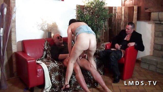 RealityKings - peliculas pornograficas xxx en español Happy Tugs - Ember Snow Dylan Snow - Madre asiática