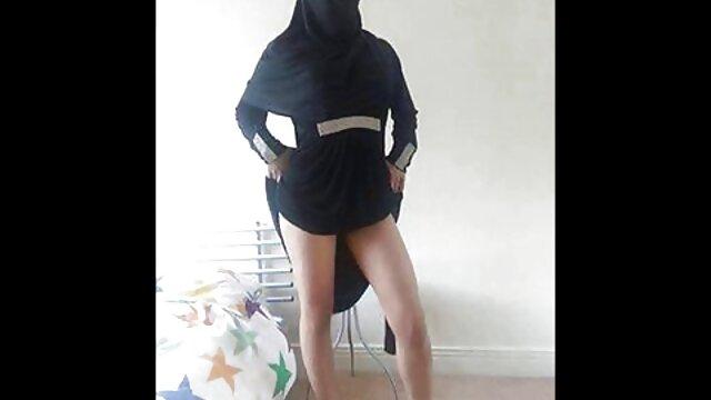 Me encanta humillar a esclavos cornudos como tu mujeres infieles x