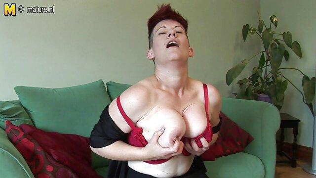 Adivina el cuerpo desnudo de tu madre peliculas cine x gratis