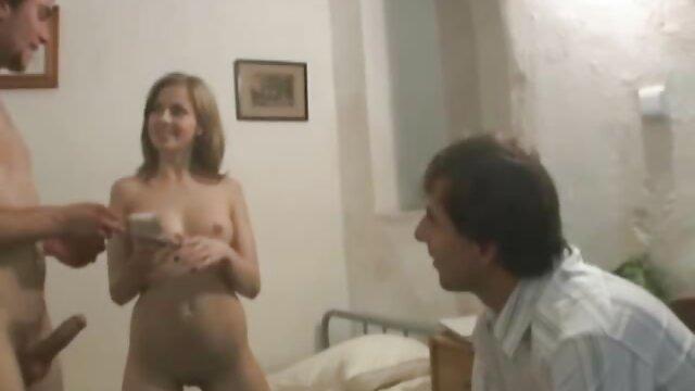 diosa de pies mágicos vídeos pornográficos xxx