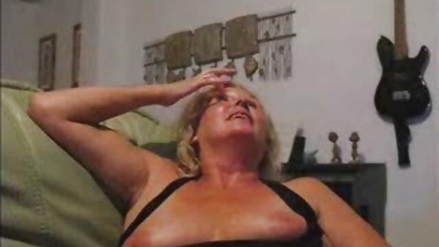 mi novia descargar cine x en español anal duro