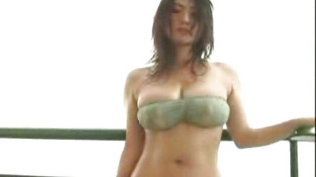 Madrastra impresionante Alexis peliculas x videos Fawx taladrada