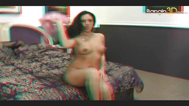 Lugar equivocado, peliculas x porno español momento adecuado - Carter Cruise y Vanessa Veracruz